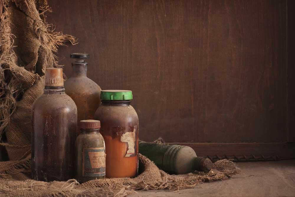 Ancient-Medicine.jpg