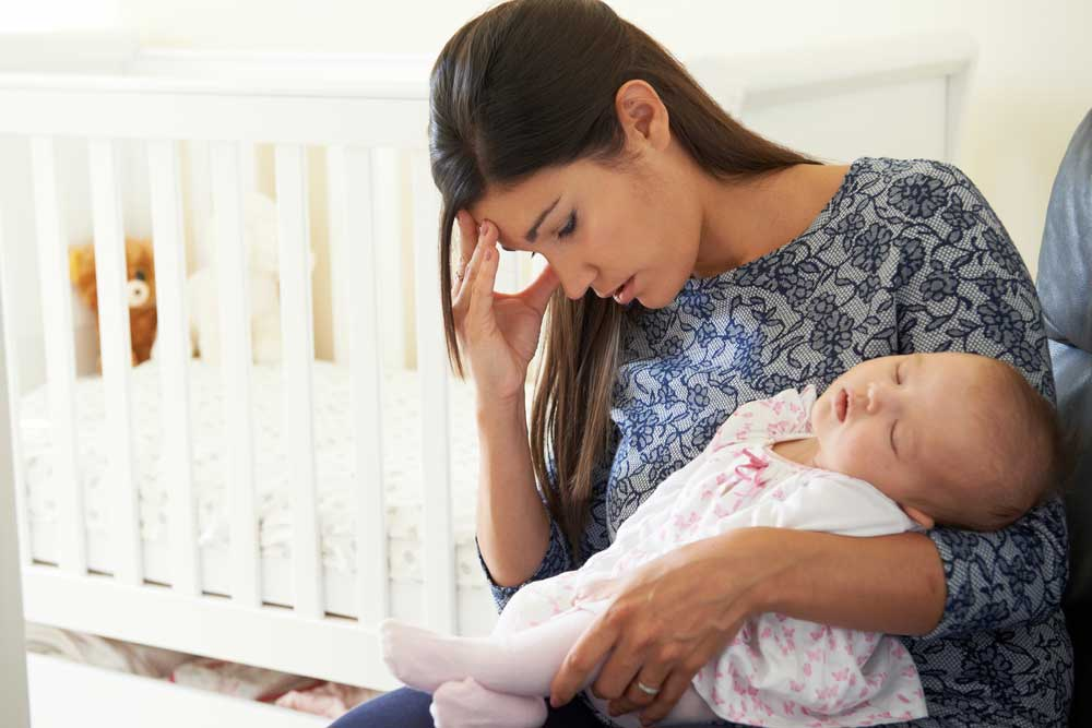 postpartum-depression-2.jpg