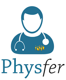Physfer