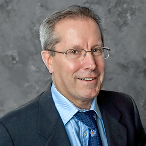 Jeffrey Hoffman, M.D., Ph.D.