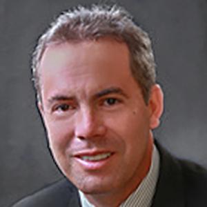 Juan Carlos Munoz, M.D.