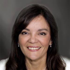 Nydia Sanchez, M.D.
