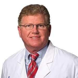 Robert Still, M.D.