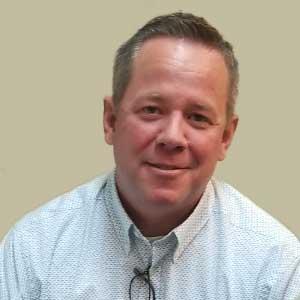 Steven Toenjes, M.D.