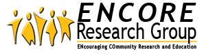 ENCORE Research Group Logo