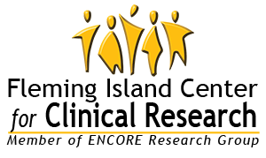 Fleming Island Center for Clinical Research