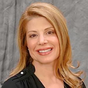 Linda D iTeodoro, M.D.
