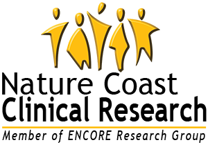 Nature Coast Clinical Research