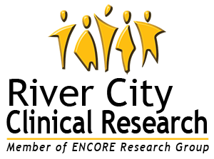 River City Clinical Research