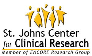 St. Johns Center for Clinical Research