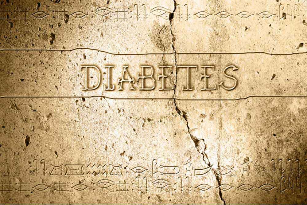 Diabetes-ancient.jpg