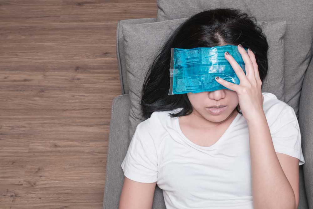Migraine Clinical Research