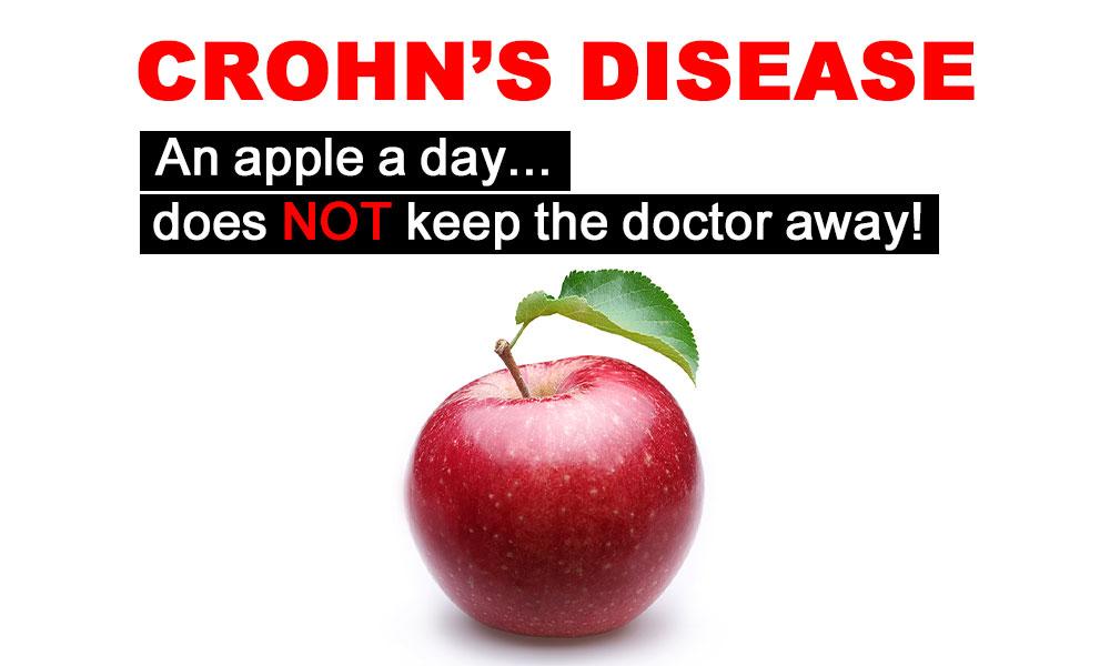 apple-a-day-crohns-blog.jpg