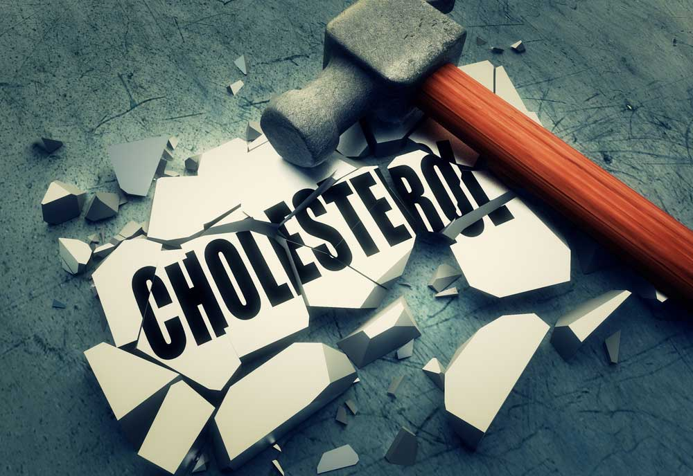 cholesterol-2.jpg