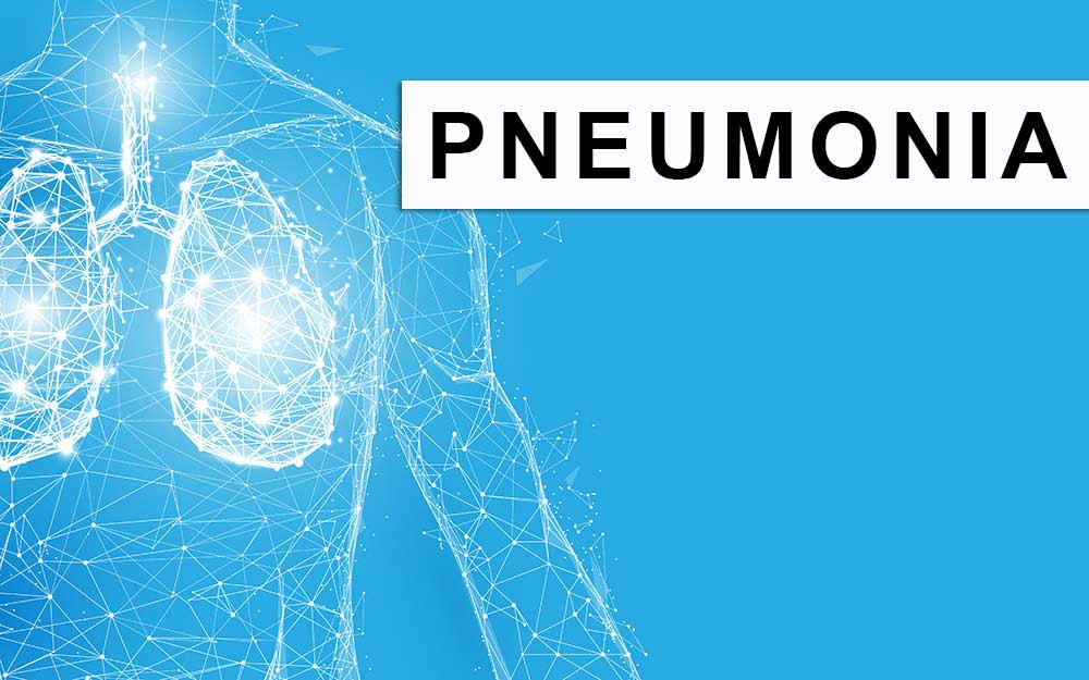 pneumonia2.jpg