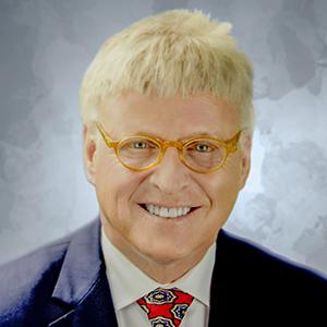 DR. DANIEL KOHM