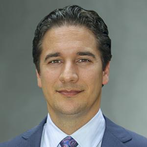 DR. JOSE NIETO