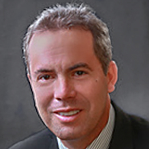 Dr. Juan Carlos Munoz MD