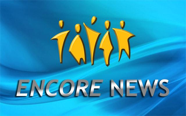 ENCORE-news-update.jpg