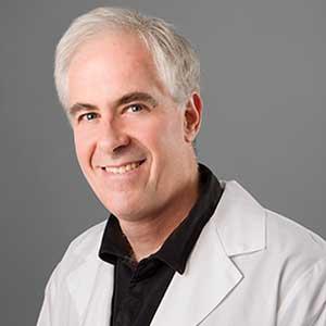 Michael J. Koren, MD FACC FAPCR, CPI