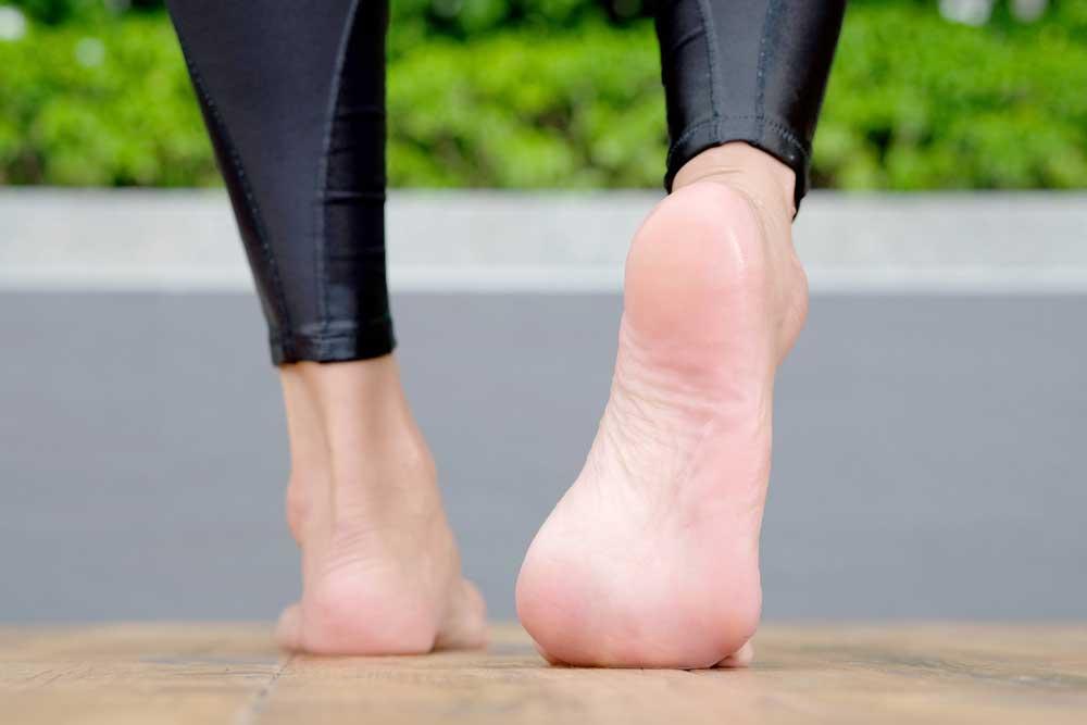 Feet-Plantar.jpg