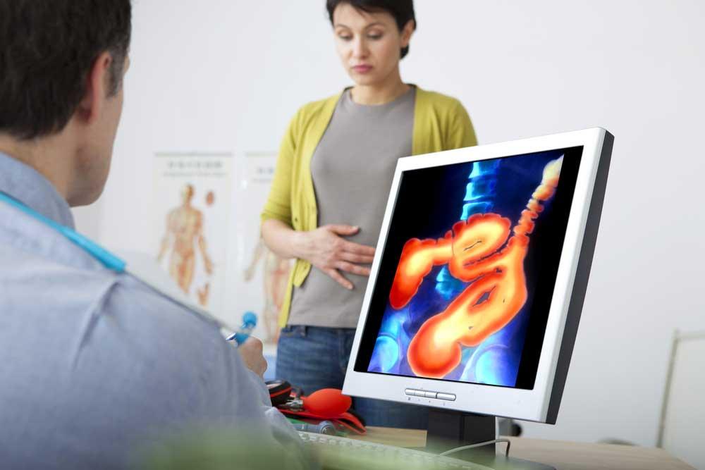Colon-cancer-screening.jpg